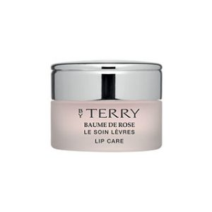 picture of the by terry lip balm in the next beauty advent calendar 2020
